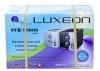 luxeon-svr-10000-servo